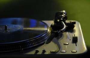 Characteristics of Great Wedding DJ Newport Beach DJ Hustle