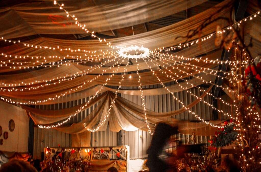 Los Angeles Wedding DJ Tips
