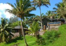 Beach House 6