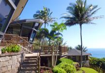 Beach House 16