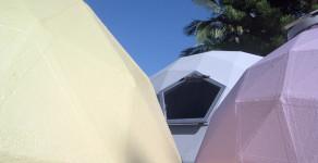 dome11