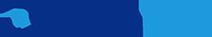 Zelsman Dental | Markham and Scarborough Dental Office | Markham Dentist | Scarborough Dentist