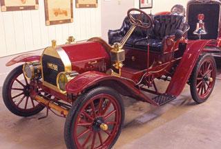 Motorized-Fire-Apparatus