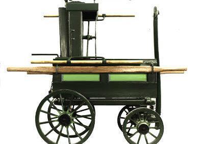 1750 Newsham Estate Pumper Resized for Web (1)