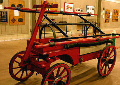 1840 Merryweather Estate Pumper Resized for Web