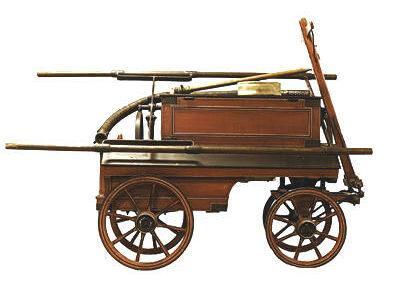 1840 Shand Mason Estate Pumper Resized for Web (1)