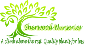 Sherwood Park Nurseries