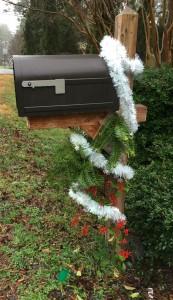 Mailbox10_Dec2015