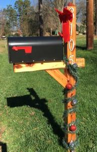 Mailbox4_Dec2015