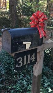 Mailbox8_Dec2015