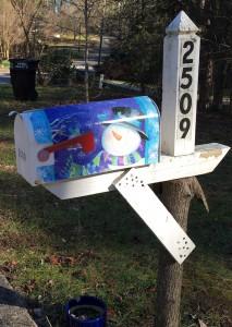 Mailbox9_Dec2015