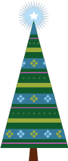 NNO holiday tree announement_07Dec2015