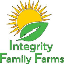 Integrity Family Farms