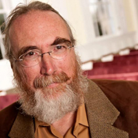 Dr. Dave Fox