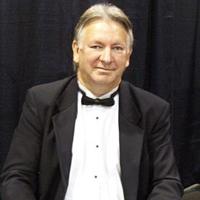 Neal Davenport