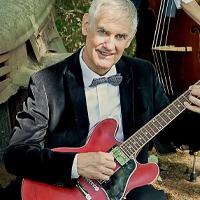 Wayne Christensen