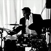 John Spurrier