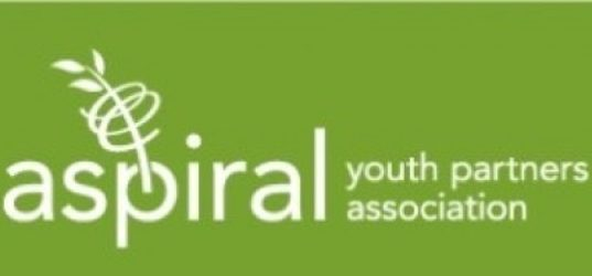 Youth Partners Association