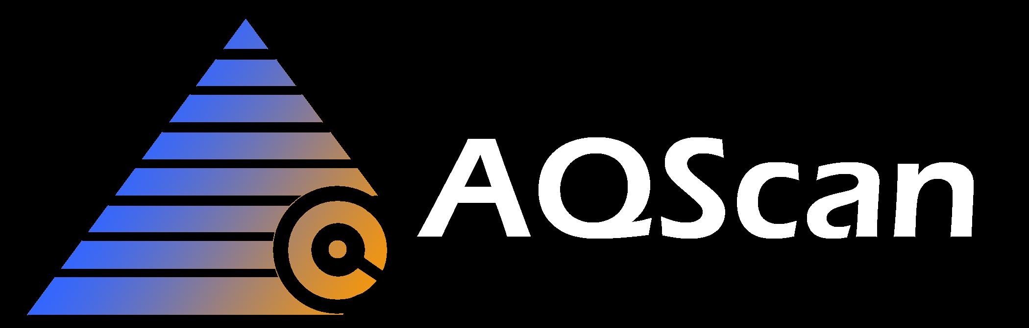 AQScan