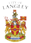 City of Langley