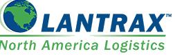 lantrax