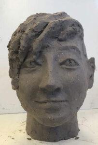 cabeza-adolescente