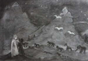 cuento-carb