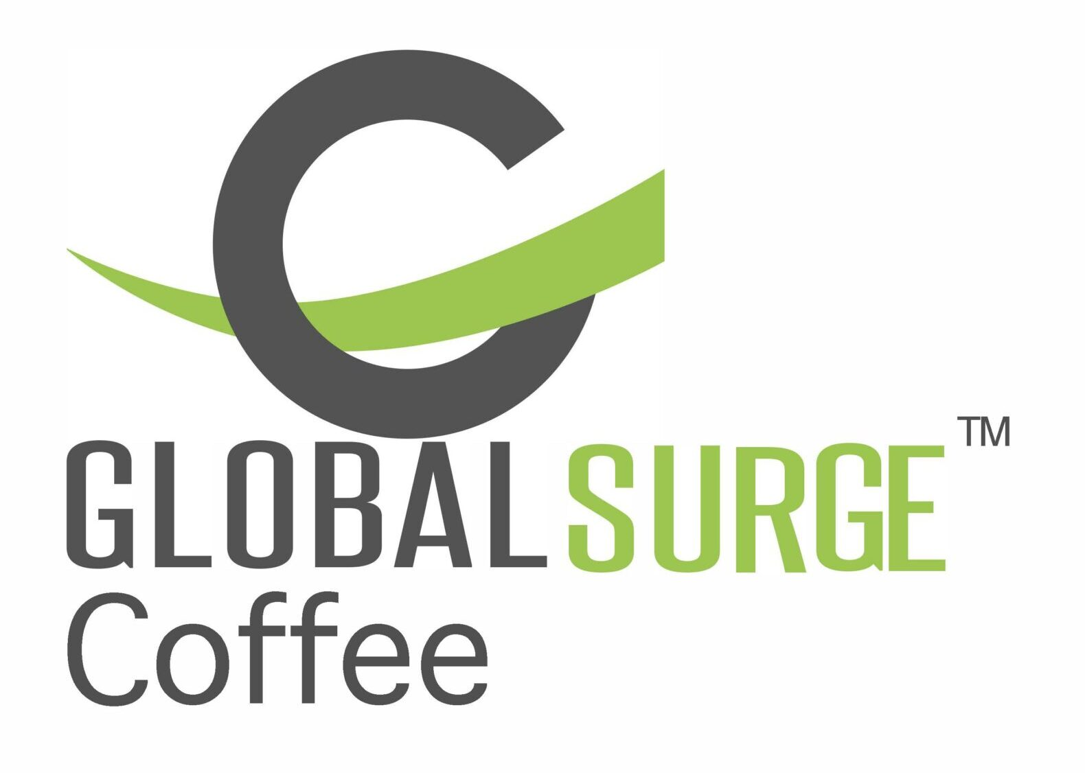Surge Coffee Monthly Renewal  12oz Coffee