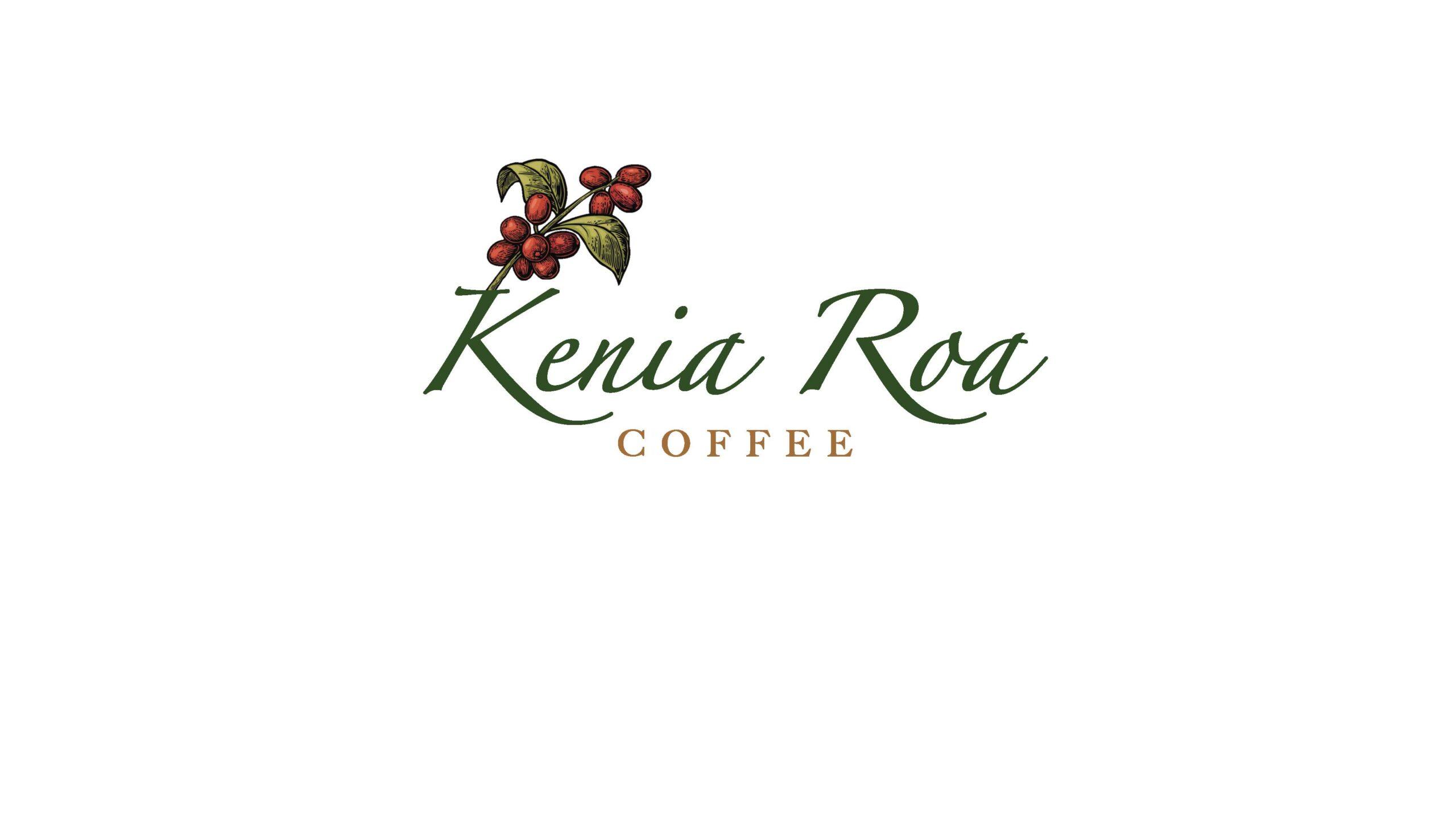 Kenia Yaneli Roa Reyes 12 oz Costa Rican Coffee Monthly Renewal