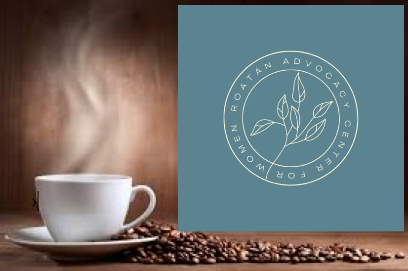 RAC Monthly Renewal  12oz Coffee