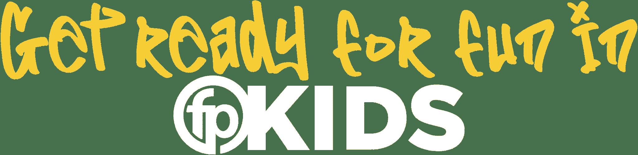 fpKIDS-02