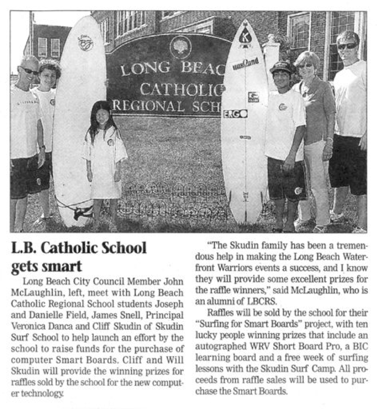 New york surf camps, ny surf camps, new york surf lessons, surf lessons in NY, learn to surf NY, NY Surf Camps, Ny Surf School, Surf Schools in NY, Surf Schools New York, Surf Lessons New York, Long Island Surf Camps, Long Island Surf School, Learn to Surf Long Island, LI Surf Camps, Long Beach Surf Camps, Long Beach Surf School, Long Beach Surf Lessons, NYC SURF, NY SURF, SURF IN NEW YORK, NEW YORK CITY SURF