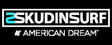 SkudinSurfAD-Logo-2020-White