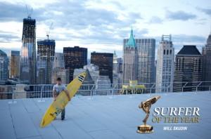 SURFER_OF_YEAR_shot_by_Matt_Clark-632x418