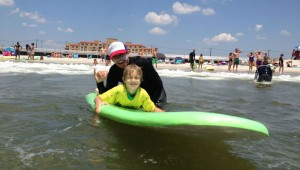 Smiles_Long_beach_NY_surf