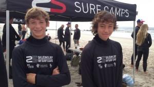 Surf_camp_2013_NY