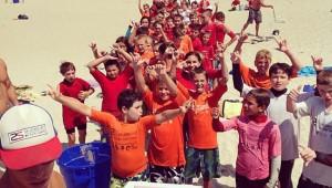 Surf_camp_kids_line