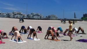 Surf_yoga_NY_surf_camps