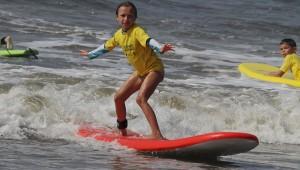 Yellow_Surf_CAmp_NY_long_beach