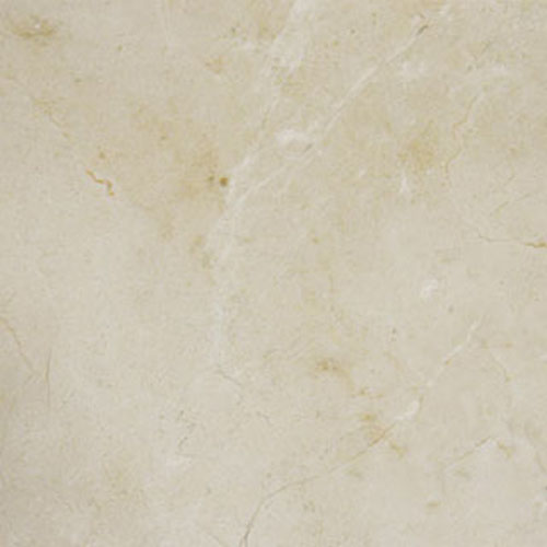 Crema Marfil Premium