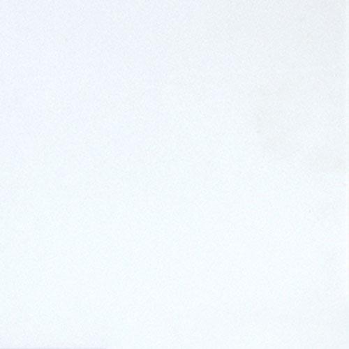 Thassos White