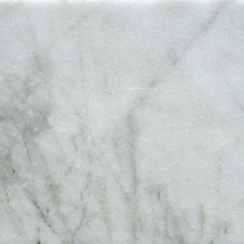 Turkish Carrara
