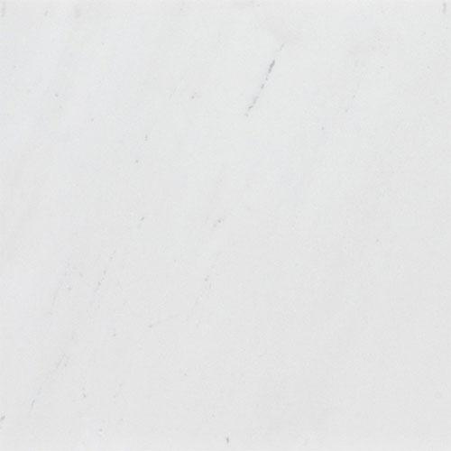 Aspen White Honed