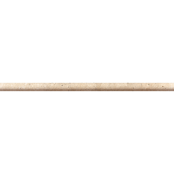 Pencil Liner