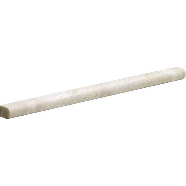 Honed Pencil Liner