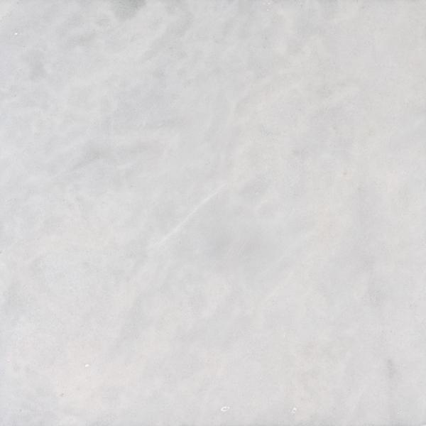 Glacier Honed