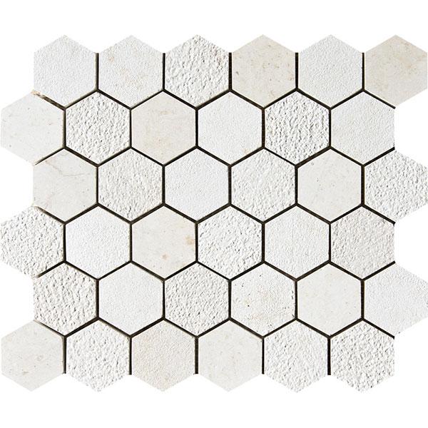 Heartsmere Hexagon