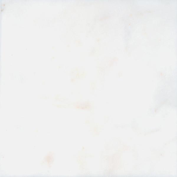 Afyon White
