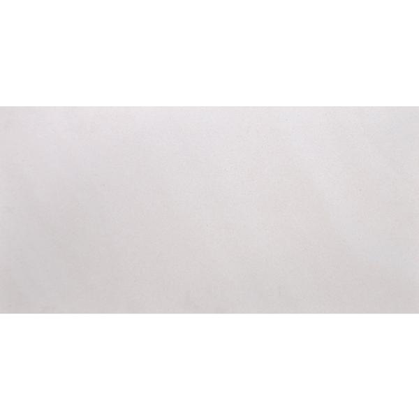 Blanco Honed/Polished