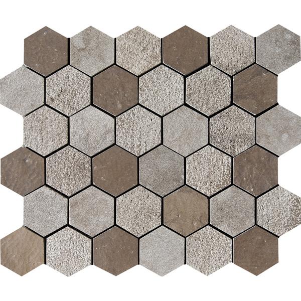 Auberge Hexagon